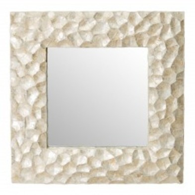 espejo-pared-blanco-90190