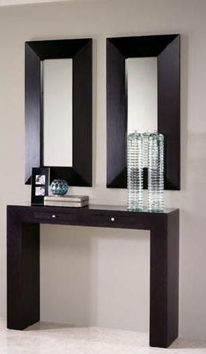espejo102