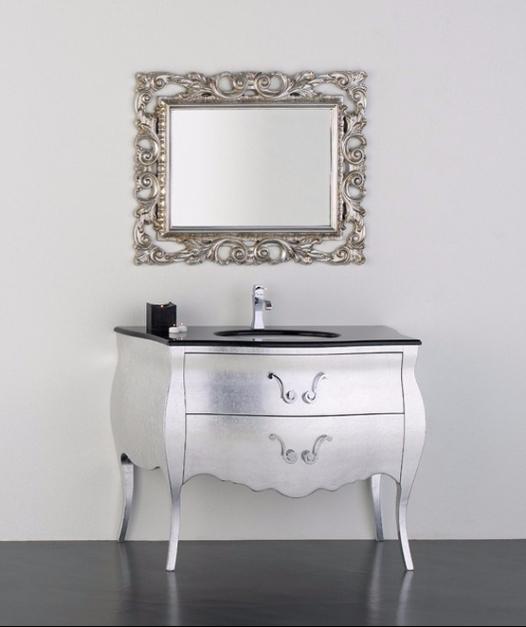 luxury-12-bathroom-by-brancetti